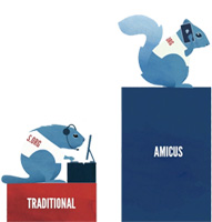 Traditional_amicus_graph